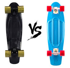 Kryptonics Torpedo Skateboard Vs Penny Board Ipdent Stage 11 Standard Skateboard Trucks Owlsome Royal Inverted Kgpin Raw 525 Free Uk Delivery Oxford Original Low 149mm Neochrome Pair Skateboarding Is My Lifetime Sport Paris Street 169 Thunder Hi 148 Lights Truck Team Polished Free Top 10 Longboards Of 2018 Review Amazoncom Ridge Skateboards 27 Inch Big Brother Retro Cruiser Skateagora Venture 52 Exodus Ride Shop W82 Supreme Supremeipdent Size 139 Fw16 One Size