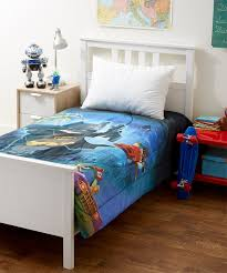 Walmart Bedding Sets Twin by Bedroom Batman Comforter Set To Enhance The Look Of A Child