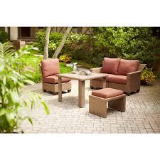 fresh home depot hton bay patio furniture replace 8106