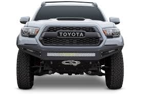 Toyota Tacoma Aftermarket Front Bumper | ADDOffroad Bushwacker Pocket Style Fender Flares 22015 Toyota Tacoma Aftermarket Front Bumper Addoffroad Toyota Tacoma Off Road Custom Google Search Cool Bumpers Truck Parts Accsories At Stylintruckscom 2016 V6 Limited 4x4 Review Car And Driver Trd Sport With A Lift Kit Irwin News Archives Ray Brandt For Sale Grants Pass Or Offroad 1989 Bozbuz