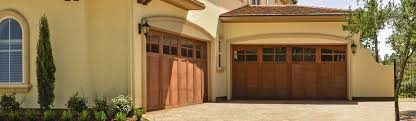 Custom Wood Garage Door Home Doors Houston Hardware Kits Flush ... Disnctive Style Derves Disnctive Windows And Doors Kbhome Amazing House Design With Fabulous Front Door Choice Amaza Windows Doors Home Designs Wholhildprojectorg Designs 40 Modern Perfect For Every Home Bedroom Simple Interior Good Window Treatments For Sliding Glass In 32 View Woods Blessed Buy Online Images Ideas On Inspiring Maxresdefault 22721704 Unique Security Peenmediacom