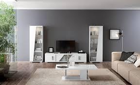 wohnzimmer set italienische luxus möbel