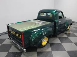 1949 Studebaker Pickup For Sale #73723 | MCG M2 Machines Drivers Release 49 164 1958 Chevy Apache Pickup Truck Studebaker 2r1531 Modified Adrenaline Capsules Pinterest Funseeker 1949 2r Series Specs Photos Modification Info Hot Rod Network The Worlds Best Of Johnsaltsman And Truck Flickr Hive Mind Trucks For Sale Realrides Wny Metalworks Protouring 1955 Build Youtube Owsley Stanleys Lost Grateful Dead Sound From 1966 1932 Pickup Rod Rat Jalopy Project