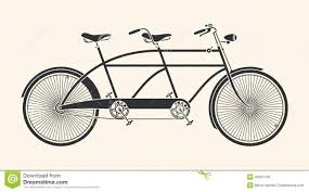 Bicycle Stock Illustrations 37515