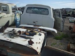 1965 Ford F100 (#65FO9199D) | Desert Valley Auto Parts 118 Sun Star 1965 Ford F100 Pickup Truck White Nib 1725780004 Need For Speed Payback Chevrolet C10 Stepside Derelict Flashback F10039s Customers Trucks Page This Page Is Dicated 77 Ford F150 Ranger Parts 4x4 Great Project Or Parts Sale In West Side Mirrors1964 Galaxie Convertible 390 Power Silverstone Motorcars Bed Wiring Diagram Will Be A Thing Helpful Hints Pagesthis Will Contain Total Cost Involved Hot Rods Suspension Chassis All Engine Online Catalog 76