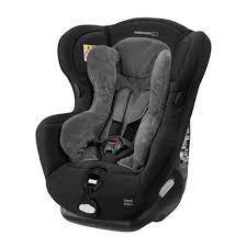 siege auto naissance pivotant siège auto iséos néo black bébé confort outlet