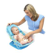 Portable Bathtub For Adults Australia by T4schumacherhomes Page 34 Bathtub For Toddler Bathtub For Infant