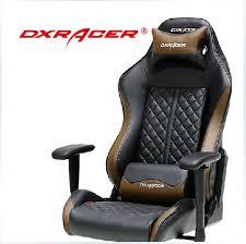 Dxr Racing Chair Cheap by 28 Dxracer Gaming Chair Cheap Dxracer Fd91 Computer Chair