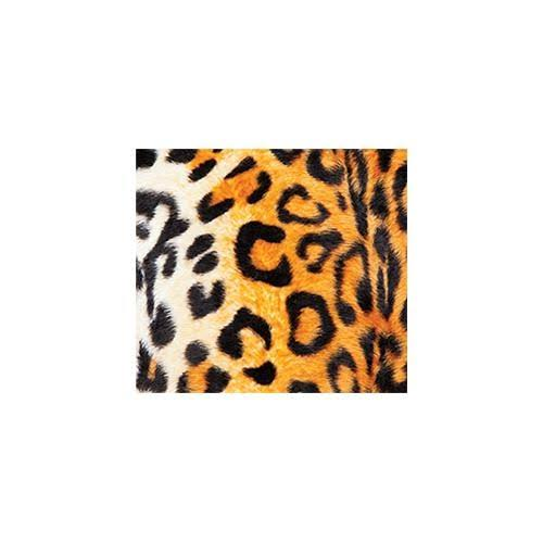 Roscoe Medical 90483 Cheetah Rollator Seat Covers