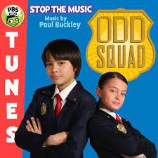 Odd Squad: Stop The Music Mobile Downloads | PBS KIDS Odd Squad Stop The Music Mobile Downloads Pbs Kids Leapfrog Scoop Amp Learn Ice Cream Cart Walmartcom Girl With Basket Of Fruit Xiu South African Truck Song Youtube Good Humor Frozen Desserts Strawberry Shortcake Bar 6 Best Rap Songs 1996 Complex Awesome Ice Cream Truck Says Hello In Roxbury Massachusetts Beatrice Kitauli Ft Rose Muhando Kesho Official Video Videos Hasbro Playdoh Town Amazoncouk Toys Games Antisocialites Alvvays