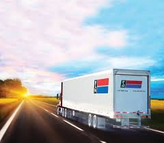 100 Rent A Refrigerated Truck Trailer Firm PLM Brings A Fresh Pproach To Fleet Solutions