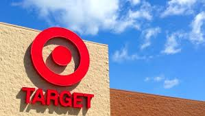 Want $15 Off $15 At Target? Just Ask Google To Hook You Up. Mop Coupon Michaels Employee Promo Code Mess Free Pet In A Jar 15 Off Time Saving Google Express Untitled Dc Sameday Delivery Coupon Code Beltway Key West Fort Myers Beach Florida Coupons And Deals Bhoo Usa Codes October 2019 Findercom Applying Discounts Promotions On Ecommerce Websites How To Add Payment Forms Promo Codes Google Express Free Shipping