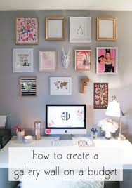 How To Decorate Your Home With Little Money Wedding Decor