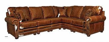 Rustic Sleeper Sofa Luxury Beautiful Western Style Sectional Sofas 21 With Additional Full Hd Wallpaper Images