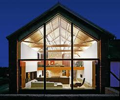 Barn Conversion Design Guide - Homebuilding & Renovating | Scheune ... Property Of The Week A New York Barn Cversion With Twist Lloyds Barns Ridge Barn Ref Rggl In Kenley Near Shrewsbury Award Wning Google Search Cversions Turned Into Homes Converted To House Tinderbooztcom Design For Sale Crustpizza Decor Minimalist Natural Of The Metal Black Tavern Dudley Ma A Reason Why You Shouldnt Demolish Your Old Just Yet Living Room Exposed Beams Field Place This 13m Converted Garrison Ny Hails From Horse And