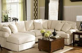 Cozy White Living Room Furniture Set Design By Hupehome Com Recliners On Sale