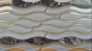 water emperador flooring finesse