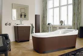 badeinrichtung im kolonialstil machen sie ihr badezimmer