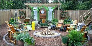 Patio Ideas ~ Decorating Ideas For Small Outdoor Patios Patio ... Budget Patio Design Ideas Decorating On Youtube Backyards Wondrous Backyard On A Simple Image Of Cheap For Home Modern Garden Designs Small Apartment Pool Porch Remodelaholic Transform Your Backyard Into An Oasis A Budget Detail Slab Concrete Also Cabin Staircase Roofpatio Plans Stunning Roof Outdoor Miami Diy Stone Paver