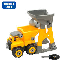 USD 102.32] CAT New Children's Series Disassembly Truck Toy ... Caterpillar Toys 18 Big Rev Up Dump Truck Games Vehicles Mega Bloks Cat Rideon With Excavator Metal Machines 797f Diecast Vehicle Cat39521 Cstruction Mini 5 Pack Walmartcom Cat Glow Machine Harry 543804116 Ebay Bruder Mercedesbenz Actors Low Loader With Takeapart Buddies In Yate Bristol Gumtree Toy Trucks Remote Control Crane And Co Product Detail Steam Roller And Tool Team Set Assortment Revup Multicolor Truck Products Masters 85130 730 Articulated