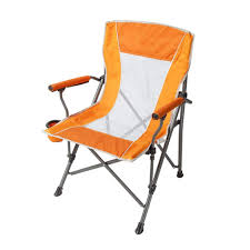 Amazon.com : Folding Rocking Folding Camping Chair Beach Chair Zero ... 22x28inch Outdoor Folding Camping Chair Canvas Recliners American Lweight Durable And Compact Burnt Orange Gray Campsite Products Pinterest Rainbow Modernica Props Lixada Portable Ultralight Adjustable Height Chairs Mec Stool Seat For Fishing Festival Amazoncom Alpha Camp Black Beach Captains Highlander Traquair Camp Sale Online Ebay