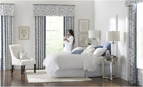 Curtains & Drapes : Marvelous Bedroom Curtain Ideas Inspirational ... Curtain Design Ideas 2017 Android Apps On Google Play Closet Designs And Hgtv Modern Bedroom Curtains Family Home Different Types Of For Windows Pictures For Kitchen Living Room Awesome Wonderfull 40 Window Drapes Rooms Beautiful Decor Elegance Decorating New Latest Homes Simple Best 20