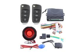 Master Lock Wireless Vehicle Alarm - WIRE Center • Universal Auto Car Power Window Roll Up Closer For Four Doors Panic Alarm System Wiring Diagram Save Perfect Vehicle Aplusbuy 2way Lcd Security Remote Engine Start Fm Systems Audio Video Sri Lanka Q35001122 Scorpion Vehicle Alarm System Mercman Mercedesbenz Parts Truck Heavy Machinery Security Fuel Tank Youtube Freezer Monitoring Refrigerated Gprs Gsm Sms Gps Tracker Tk103a Tracking Device Our Buying Guide With The Best Reviews Of 2017 Top Rated Colors Trusted Diagrams