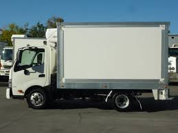 2011 Hino 300 Series 616 - Refrigerated Pantech   TRUCKS DIRECT ... 2016 Used Freightliner M2 106 Expeditor 24 Dry Van With 60 Inch Competive Truck Finance Use Our Free Loan Calculator Navistar Capital Your Dicated Intertional Fancing 2012 Isuzu Nqr 450 New Alloy Tray Trucks Direct 2005 Mitsubishi Canter Service 2007 Npr 400 Rear Load Compactor 2008 Kenworth T408 Prime Mover Chassis Fancing Ford Commercial Vehicle Official 2009 T908 Tipper Hydrulic Retail 200 Pantech