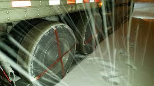 What The Heck Are Tire Socks? Here's A Review. | So Many Miles Tire Chains Archives Arctic Wire Rope Supplyarctic Custom Rubber Tracks Right Track Systems Int Truckined Cold Weather And Semi Trucks Beat Old Man Winter With These Tips Coinental Truck Tires Stock Photos Images Alamy Snow Tire Wikipedia 11 Places In The Us Where You Need To Carry Trippingcom 57 Vs Sedona V Bar Set Of 2 14 5 X 54 How To Install On Your Rig Youtube Best Reviews Ratings Buying Guide Install Chains Your Dually Easily And Quickly Scania 2015 Uptime In The Snow Group