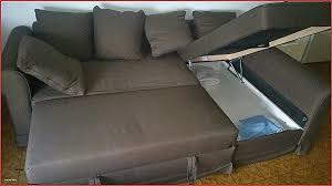 canapé convertible ecologique canape canapé d angle bois et chiffon awesome résultat supérieur 50