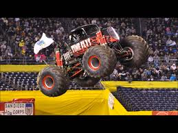 Time Flys Theme Song - YouTube About Living The Dream Racing Monster Jam 2017 Time Flys Freestyle Youtube Truck By Brandonlee88 On Deviantart Theme Song Vancouver 2018 Steemit Filewheelie De Flyspng Wikimedia Commons Kiss Radio Monster Jam Crushes Through Angel Stadium Of Anaheim With Record Brutus Trucks Wiki Fandom Powered Wikia Twitter For No 18 Its Kelvin Ramer In
