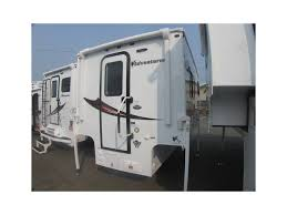 2019 Adventurer Truck Campers Adventurer 80S, Everett WA ... Adventurer Truck Camper Model 86sbs 50th Anniversary 901sb Find More For Sale At Up To 90 Off Eagle Cap Campers Super Store Access Rv 2006 Northstar Tc650 7300 Located In Hernando Beach 80rb Search Results Used Guaranty Hd Video View 90fws Youtube For Sale Canada Dealers Dealerships Parts Accsories 2018 89rbs Northern Lite Truck Camper Sales Manufacturing And Usa