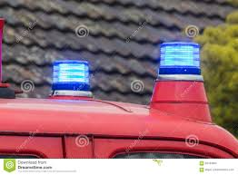 Two Flashing Blue Lights Stock Image. Image Of Bumper - 85194503 Firetrucks Could Soon Add Blue Lights To Their Vehicles Rim And Rbp Grill Youtube Xrllforklift Safety Light 6w Led Off Road Blue Warning Kingfisher Truck Tail Lamp Shaun Craills Portfolio Trophy With Light Bar Archives My Trick Rc Led Strip Lights For Trucks Winch Lighting Mounting Photo Bluewater Under Rail Standard Bed Kit Bw Heavy Hauler The Ultimate Rock The Monster Dc Series For Lux China 10w Spot Forklift Work Bedroom Mood Behind Tv Mermaid Lnight Lightmood Headlights A Ford Ranger Audi A4 B7