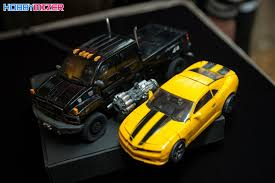 HD Images Of Transformers Movie Masterpiece MPM-6 Ironhide Transformers 4 Truck Called Hound Is Okosh Defense M1157 A1p2 Transformer Gmc Ironhide Best Image Kusaboshicom Toybox Soapbox Combiner Wars Review Dark Of The Moon Mtech Voyager Amazonco Morrepaint Custom Mp10 Optimus Prime Dotm Leader Mp27 Barricade Bumblebee Film Series Transformers Movie Toys R Us Price Gta 5 Car Build Youtube Class Toy Bwtf 2004 C4500 Topkick Extreme Black 2wd Kodiak Mxt The Worlds Photos Gmc And Flickr Hive Mind Collecticonorg
