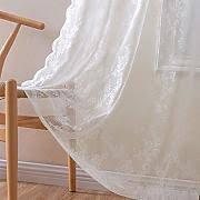 vintage gardinen günstig bestellen und sparen