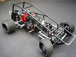 1/4 Scale Rc Sprint Car | Rc Stuff | Pinterest | Cars And Car Stuff Drill Motor Used For Rc Car Hacked Gadgets Diy Tech Blog Tire Chains 4x Snow Chain Fits Traxxas Summit 116 Scale Wheels Losi 22t Rtr Stadium Truck Review Truck Stop Homemade Digger Kibag Tamiya Liebherr Peter Dunkel Pin Homemade Kit Homemade Rc Car Auto Pinterest Kits Monster Truck Pullermud Racertough Trucks Cbp Auto Rc 8x8 Test Youtube Costume Monster Jam Walmartcom With Working Lights How To Make At Home 8wd Made Rcu Forums Radiocontrolled Wikipedia Build A Plow Crafts Radio