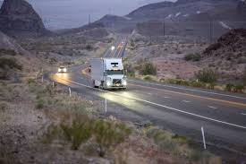 Uber's Self-driving Trucks Are Now Delivering Freight In Arizona ... Survey Results Hlight Longhaul Truck Driver Safety Issues Driving Over The Road Trucking Life Still A Hard Sell Daily Gazette Sleeper For Longhaul Drivers Stock Photo Image Of Living Hshot Trucking Pros Cons The Smalltruck Niche Exhaustion Is Serious Problem For Long Haul Simple Tire Blog News And Information Simpletire Truck Driver Belchonock 139935124 Job Posting Class A 1 060 Per Mile Relationships On Dating Alltruckjobscom Upcoming Federal Mandate Could Mean Less Road Time Truckers