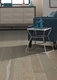 carpetsplus colortile america s floor store