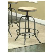 Furniture Round Pedestal Table Round Pedestal Dining Table