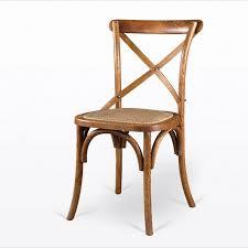 chaise de style chaise retro chaise de bar retro tabouret de bar en acier oxydac et