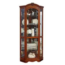 corner curio cabinets corner curios home gallery stores furniture
