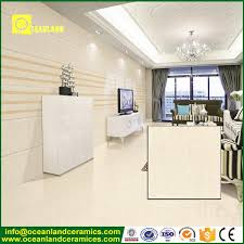 prices for floor tiles prices for floor tiles suppliers and