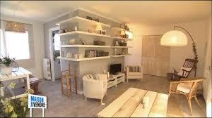 decoration maison a vendre maisonavendre christine et mi 20120913 5051fdb1ca705 676x380 1