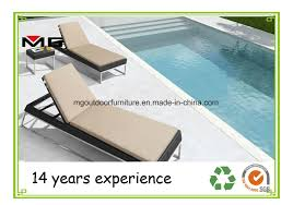 [Hot Item] Rattan Outdoor Chaise Lounges Poolside Sun Lounger Pool Interior Chaise Longue Armchair Chair Trees Colorful Stackable Patio Fniture Lounge Chair Alinum Carlsbad Gray Wicker Chaise Products In 2019 Couch Vintage Rhanciepointcom French Upholstered Homall Outdoor Adjustable Poolside Set Portable And Folding Pe Rattan 1 Chairs By The Stock Image Of Remarkable Cushions Amusing Cozy For Exciting Commercial Recliner Automatic Back With 100 Olefin Cushion Beige Coral Coast Emersin Sling Outdooraise Loungeair Amazoncom Wo Westin Outdoor Hermosa