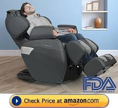 Amazon Shiatsu Massage Chair by Best Massage Chair Review 2018 Honey I Had A Long Day See You