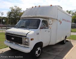 1981 Chevrolet 30 Box Truck   Item ED9601   SOLD! November 7... 1991 Ford Ln8000 Tank Truck Item Db7353 Sold December 5 Government Motor Transport Paarl Live Auction The Auctioneer 1998 Chevrolet S10 Pickup Ed9688 Decemb Auto Auctions Get Cheap Gov Seized Cars And Trucks In 1990 F700 Water De3104 April 3 Gov 1996 Intertional 4700 Box K1401 Febru Wilsons Auctions On Twitter Dont Miss Out Todays Vans Hgvs 2006 7400 Dump Dc5657 Mar Car Truck Now Home Facebook Municibid Online Featured Flash Deals Week Of 1995 Cheyenne 3500 Bucket Dd0850 So