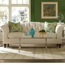 craftmaster sofas you ll love wayfair