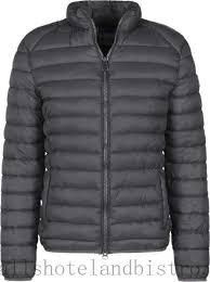 men olive green yellow patagonia nano air synthetic jacket