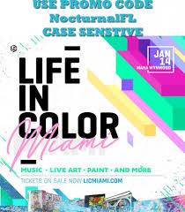 Life In Color Miami Promo Code / Www.carrentals.com Honda Of The Avenues Oil Change Coupon Go Fromm Code Shopcom Promo Actual Whosale Vineyard Vines Coupons Extra 50 Off Sale Items At Rue21 Up To 30 On Your Entire Purchase National Corvette Museum Store Vines December 2018 Redbox Deals Text Webeasy Professional 10 Da Boyz Pizza Fierce Marriage Discount Halloween Chipotle Vistaprint T Shirts Coupon Code Bydm Ocuk Oldum Ux Best Practice The Allimportant Addtocart Page