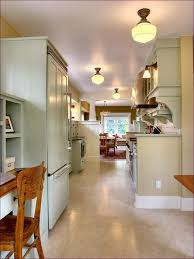 kitchen room amazing the kitchen sink lighting ideas hang